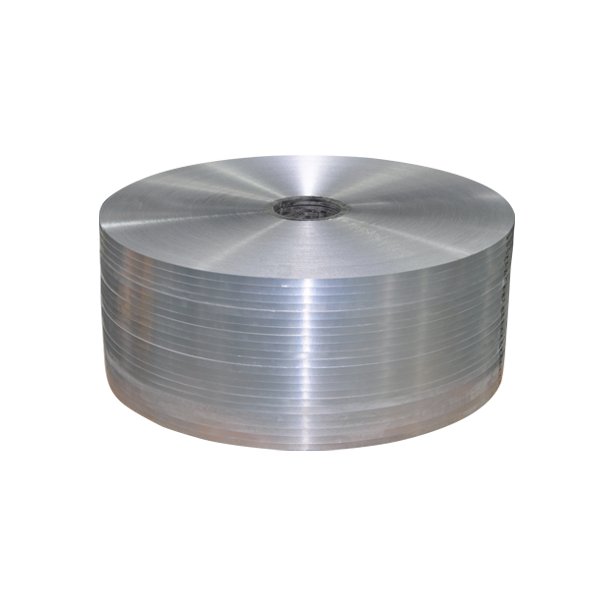 China Aluminum Strip