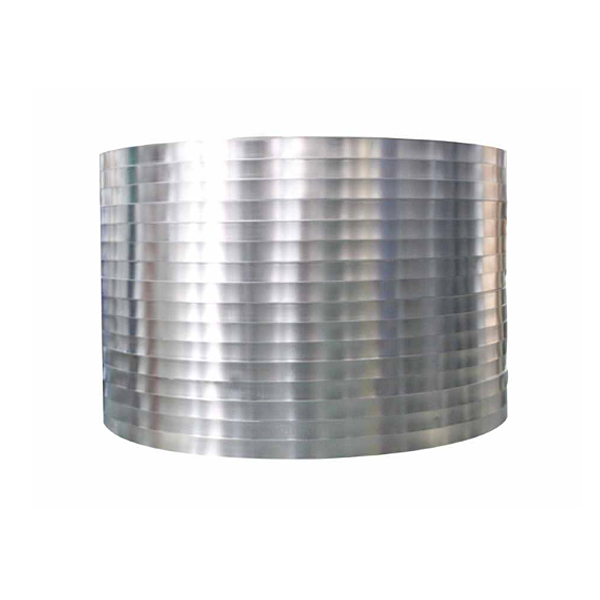 Double Side Aluminum-plastic Strip