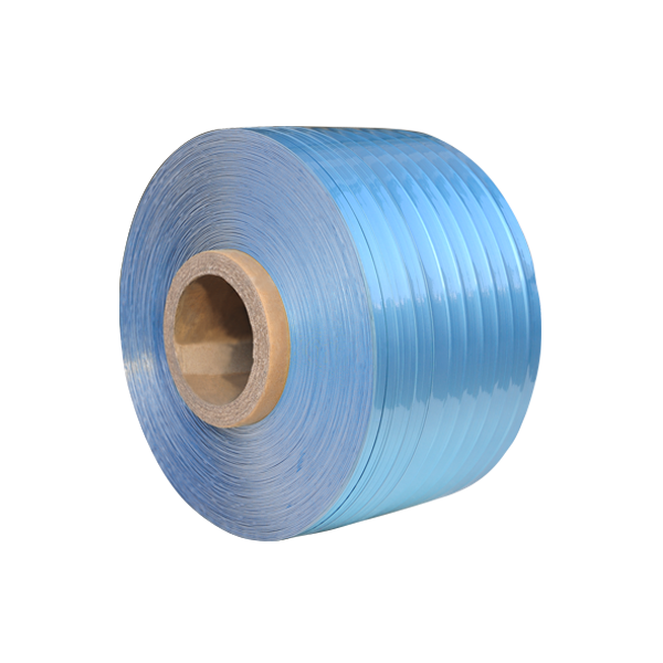 Coloured Aluminium Foil